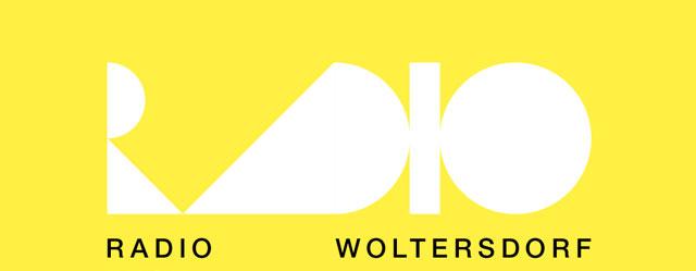Logo: RW 2020